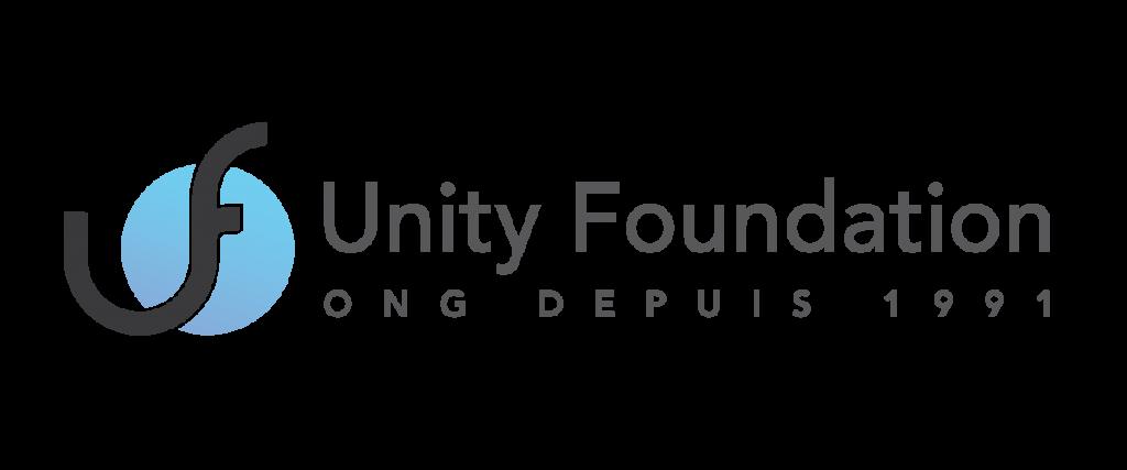 unity foundation